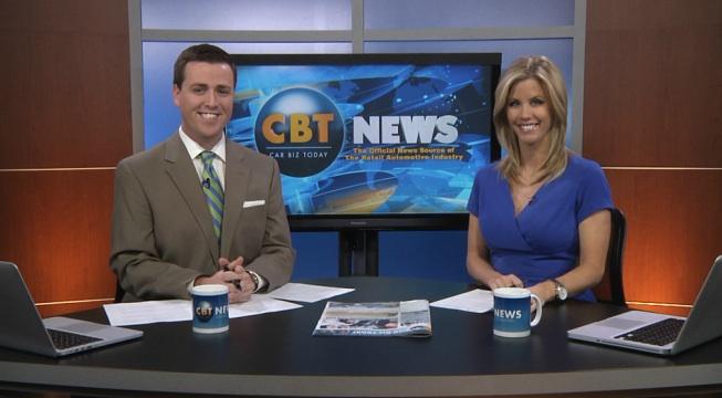 CBTNews
