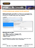 MobileServiceSheetThumb
