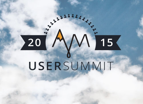 Auto/Mate User Summit Logo 2015