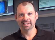 Craig Baumes