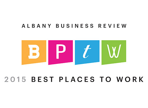2015 BPTW Logo