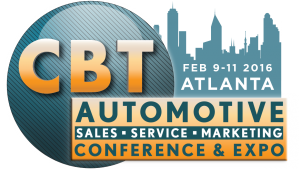 CBTconference2016-logo