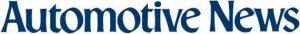 AutoNews_logo