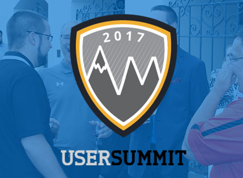 Auto/Mate User Summit 2017