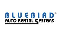Bluebird Rental Systems