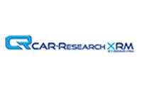 CarResearchXRM