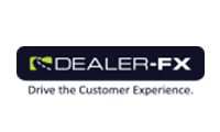 DealerFX