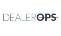 DealerOps