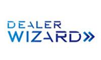 DealerWizard