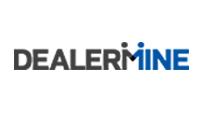 DealerMine