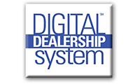 Digital Dealership System