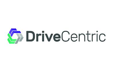 DriveCentric