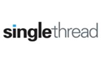 Singlethread