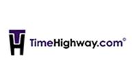 TimeHighway
