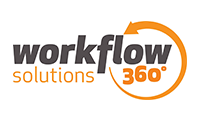 Workflow Solutions 360