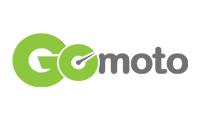 goMoto