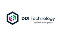 DDI Technology